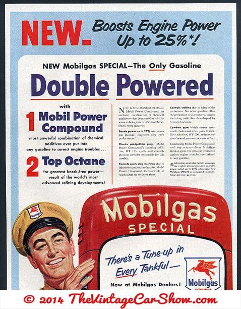 mobile-engine-oil-ads-7