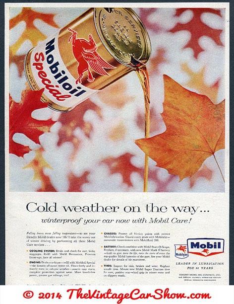 mobile-engine-oil-ads-8