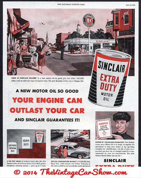 mobile-engine-oil-ads