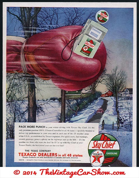 quakerstate-vintage-ads-1