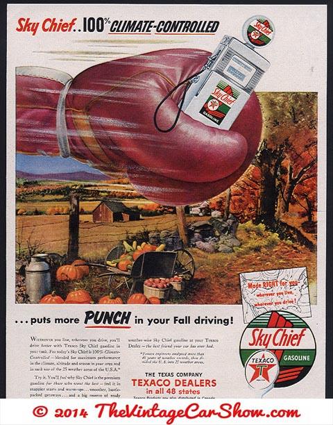 quakerstate-vintage-ads-2