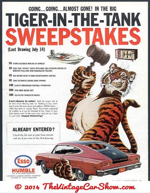 quakerstate-vintage-ads-4