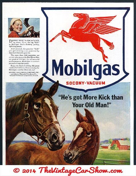 quakerstate-vintage-ads-7