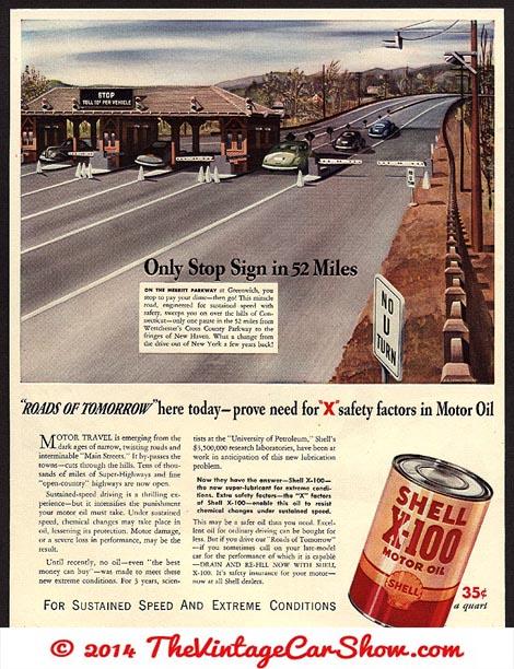 quakerstate-vintage-ads-8