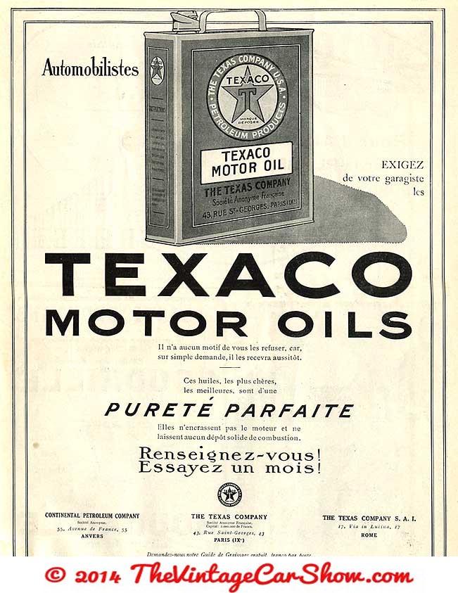 quakerstate-vintage-ads-9