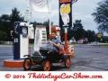 1961-esso-station