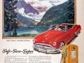 classic-engine-oil-magazine-ads-13