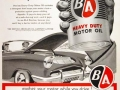 classic-engine-oil-magazine-ads-4