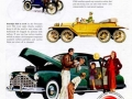 classic-engine-oil-magazine-ads-7