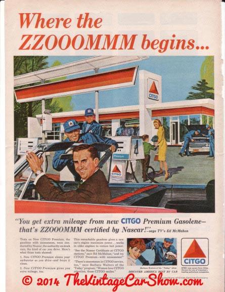 valvoline-oil-ads-classic-2