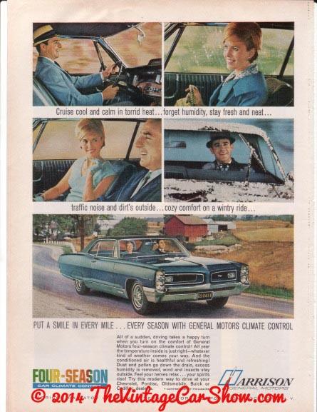 valvoline-oil-ads-classic-3