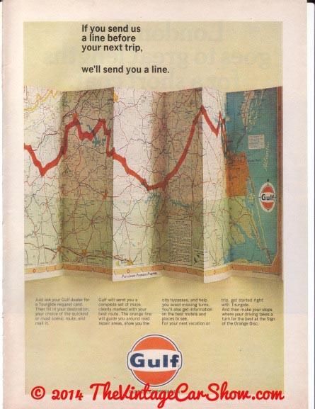 valvoline-oil-ads-classic-8