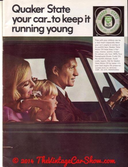 valvoline-oil-ads-classic
