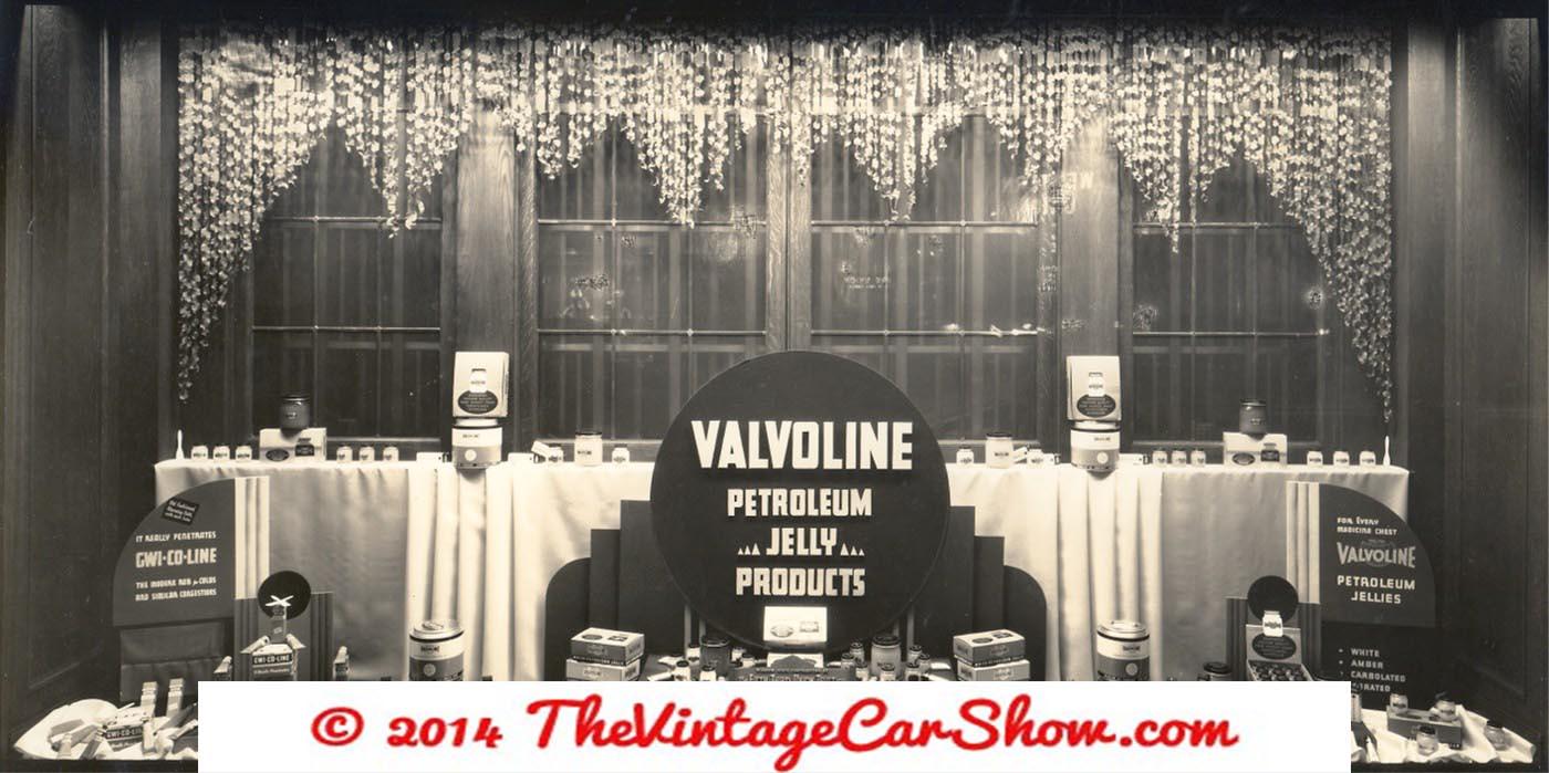 vintage-oil-advertising-1