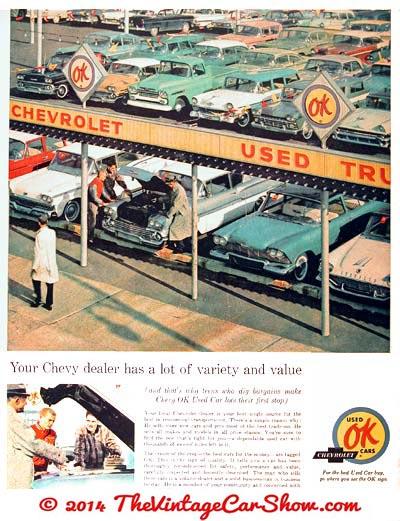 vintage-oil-advertising-12
