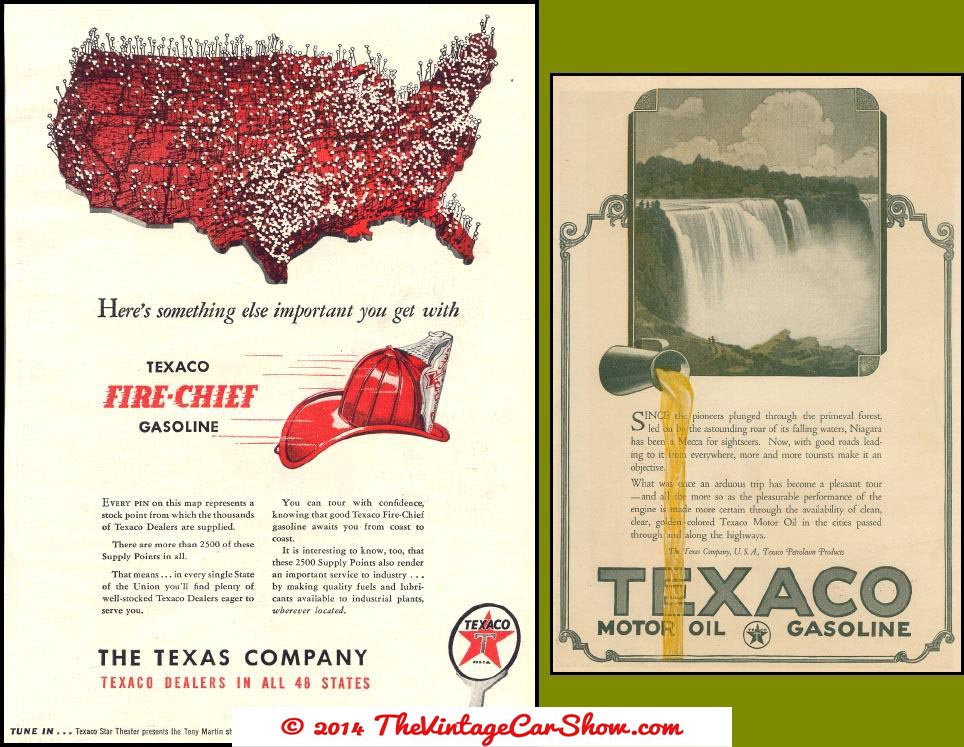 vintage-oil-advertising-13