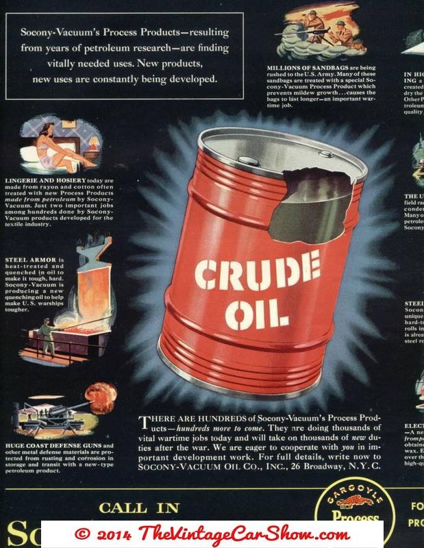 vintage-oil-advertising-14