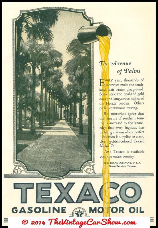 vintage-oil-advertising-2