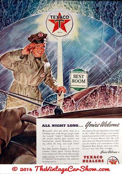 vintage-oil-advertising-4