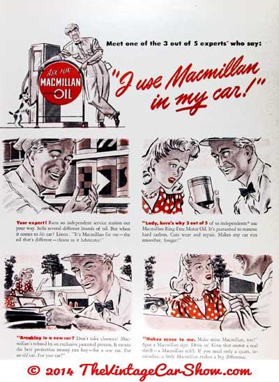 vintage-oil-advertising-5