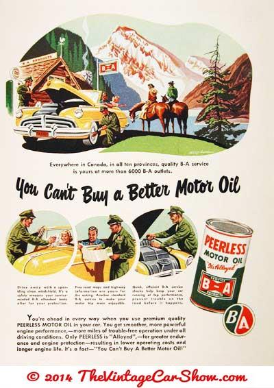 vintage-oil-advertising-9