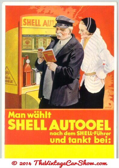 vintage-oil-advertising