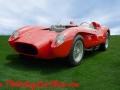 1958-ferrari-250-testa-rossa-scaglietti-spyder