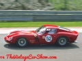 1962-ferrari-250gto-red-svl-racing-track