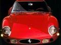 1962-ferrari-gto-grillev-red-skip