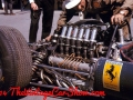 1964-mexican-gp-ferrari-flat-12-in-nart-colours