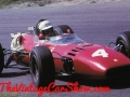 1966-dutch-gp-zandvoor-mike-parkes-ferrari