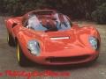 1966-ferrari-dino-206-sp