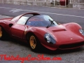 1966-ferrari-dino-206s-krm