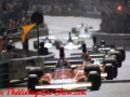 1974-monaco-gp-clay-regazzoni-ferrari-312b3