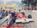 1975-ferraris-first-monaco-win-for-twenty-years