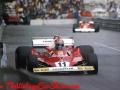 1977-monaco-gp-niki-lauda-ferrari-312t2
