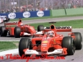rubens-barrichello-of-brazil-and-ferrari-06