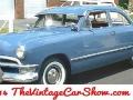 ford-1950-2-door-sedan