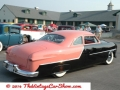 ford-1950-business-coupe