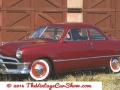 ford-1950-club-coupe