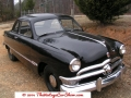 ford-1950-coupe