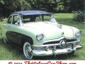ford-1950-crestliner