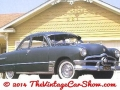 ford-1950-custom-coupe