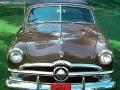 ford-1950-custom-crestliner