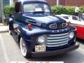 ford-1950-f1-pickup-truck