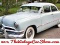 ford-1950-tudor-sedan