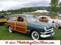 ford-1950-wagon