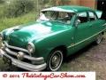 ford-1951-2-door-sedan-2