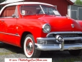 ford-1951-coupe