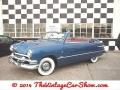 ford-1951-custom-sunliner